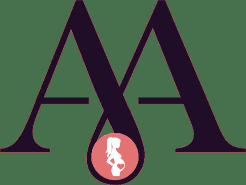 Op.Dr. Algül Anıl Yılanlıoğlu - Kadin Doğum ve Tüp Bebek Uzmanı